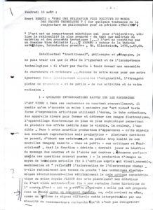 VAF 1984 Deneys Henri versevaluationpositivedumonde 198408 PP525 1798