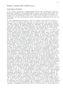 VAF 1984 Gazzano Cassetta 19840807 Masi