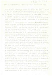 VAF 1984 Guerra Cenni sull attivita delle istituzioni europee media Masi