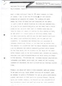 VAF 1984 Preikschat MutiChannel Identity 19840707 PP525 1798