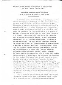VAF 1984 Presse 19840711 Corrieredelticino PP525 1798