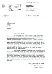 VAF 1985 19850403 Tessari Bianda Masi