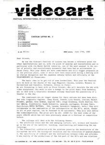 VAF 1985 19850617 VAF Bianda Circulaire PP525 1799