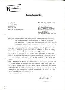 VAF 1985 19850620 RegioneLombardia Bianda PP525 1799