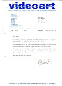 VAF 1985 19850723 Bianda Berger PP525 1799