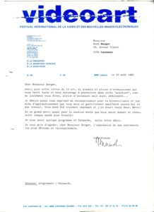 VAF 1985 19850823 Bianda Berger PP525 1799