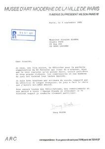 VAF 1985 19850903 Bloch Bianda Masi