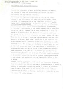 VAF 1985 Colloque Gamaleri Masi