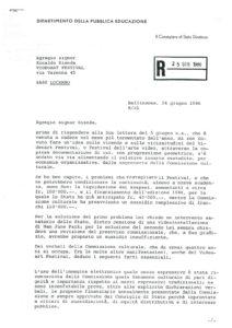 VAF 1986 19860624 Buffi Bianda DIP Tessin Masi