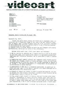VAF 1986 19860630 VAF Buffi DIP Tessin Masi