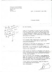 VAF 1988 19880608 Holtz Bonneau Bianda PP525 1802