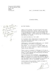 VAF 1988 19880608 Holz Bonneau Bianda Masi