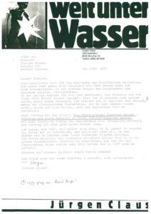 VAF 1988 19880610 Claus Bianda Masi