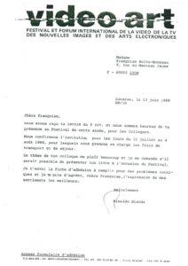 VAF 1988 19880613 Bianda Holtz Bonneau Masi