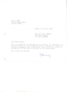 VAF 1988 19880615 Remy Berger intelligence artificielle PP525 1802