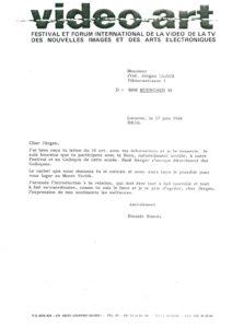 VAF 1988 19880617 Bianda Claus Masi