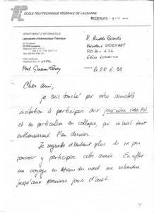 VAF 1988 19880628 Coray Giovanni Bianda PP525 1802