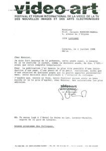 VAF 1988 19880704 Bianda Monnier Raball Masi