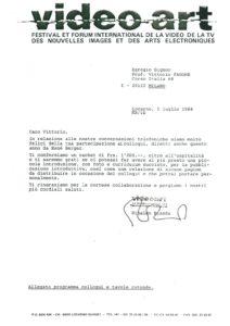 VAF 1988 19880705 Bianda Fagone Masi
