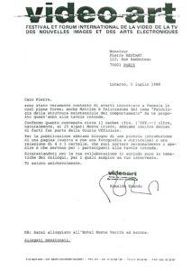 VAF 1988 19880705 Bianda Restany Masi