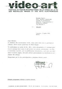 VAF 1988 19880705 Bianda Tronconi Masi