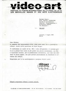 VAF 1988 19880705 Bianda Tronconi Oliviero PP525 1802 1