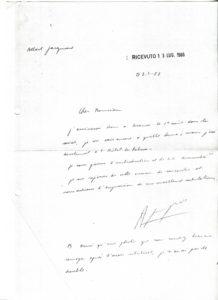 VAF 1988 19880708 Jacquard Berger texte PP525 1802