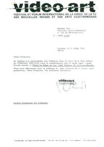 VAF 1988 19880719 Bianda Holtz Bonneau Masi