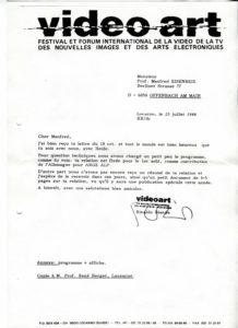 VAF 1988 19880723 Bianda Eisenbeis Manfred PP525 1802 1