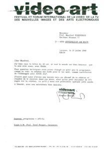 VAF 1988 19880723 Bianda Eisenbeis Masi