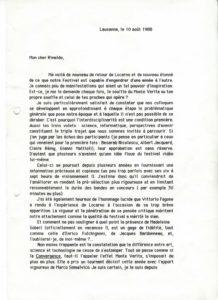 VAF 1988 19880810 Berger Bianda PP525 1802 1