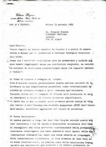 VAF 1988 19890123 Fagone Bianda PP525 1802 1