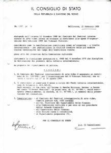 VAF 1988 19890222 Cantone Ticino VAF PP525 1802 1
