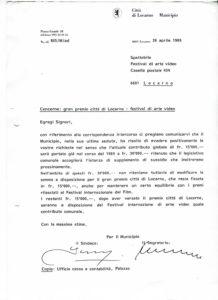 VAF 1988 19890426 Cita Locarno VAF PP525 1802 1