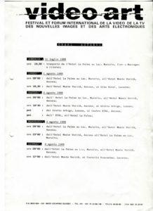 VAF 1988 1 Horaires Bus PP525 1802