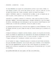 VAF 1988 Albertini 4aout resume Masi