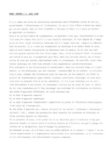 VAF 1988 Berger Transcription 19880801 Masi
