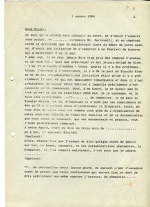 VAF 1988 Colloque 01081988 pp2 4 PP525 1802 2