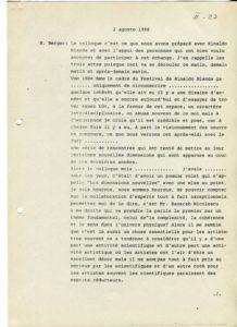 VAF 1988 Colloque 02081988 PP525 1802 2