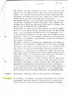 VAF 1988 Colloque 02081988 pp17 18 PP525 1802 2