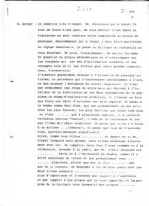 VAF 1988 Colloque 02081988 pp4 5 PP525 1802 2