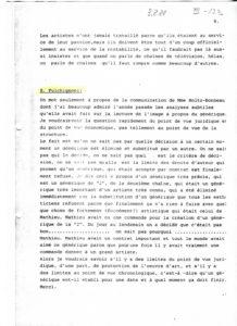 VAF 1988 Colloque 03081988 p8 PP525 1802 2