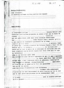 VAF 1988 Colloque 04081988 p6 PP525 1802 2