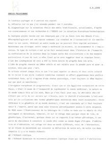 VAF 1988 Fulchignoni Transcription 19880804 Masi