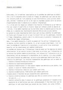 VAF 1988 Holtz Bonneau Transcription 19880803 Masi
