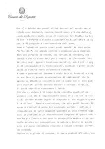 VAF 1988 Mattioli Masi