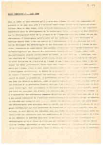 VAF 1988 Somalvico Transcription 19880801 Masi