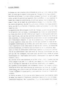 VAF 1988 Tronconi Transcription Masi