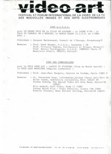 VAF 1988 jury video PP525 1802