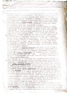 VAF 1990 19899613 Fagone Berger PP525 1804